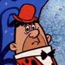 Joe Rockhead's avatar