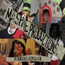 Mashie Productions's avatar