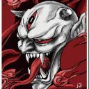 CHwen's avatar