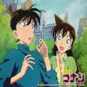 shinichi's avatar