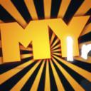 Staff myinediti.it - Talent Scout e Lez. di Canto's avatar