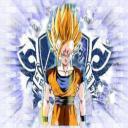 DiGiO's avatar