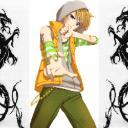 Neko Boy's avatar