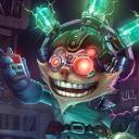 ㄒㄒ's avatar
