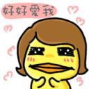 小君's avatar