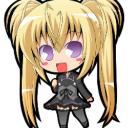 o(^-^)o's avatar
