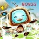 bob2g's avatar