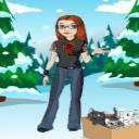 Corie's avatar