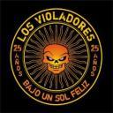 Violador's avatar