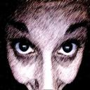 Button's avatar
