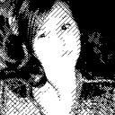 Christena's avatar