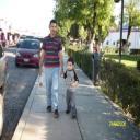 ismael2mx