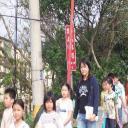 appleapplehuang's avatar