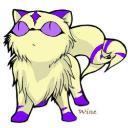 ♀紫 の夜月♡'s avatar
