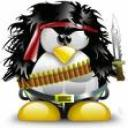 salvador G █║▌│ █│║█'s avatar