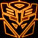 Lord DeeCepticon's avatar