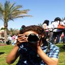 Hossam's avatar