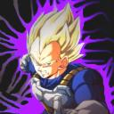 simoneburri's avatar