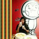 茶碗珍's avatar