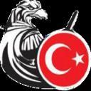 ton's avatar