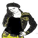 katja's avatar