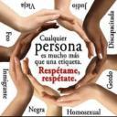 Eduardo_17