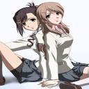 ika's avatar