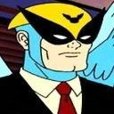 Stroke985's avatar