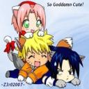 ♪♥jessica♪♥'s avatar