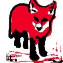 KJC's avatar