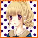 凜凜 朔's avatar