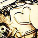 圈圈's avatar