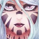 KaitoKuraiko's avatar