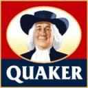 Quaker O