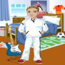 TAK KIN's avatar