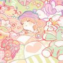 PiYu's avatar