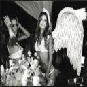 ANGELxx's avatar