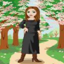 Laureen's avatar