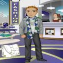 c2's avatar