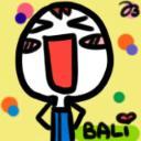 治緯's avatar