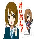 琪's avatar