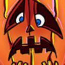 志堅 陳's avatar