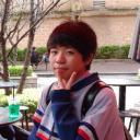 小鏡's avatar