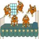 naughty_mattress_monkey's avatar