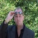 johngolfs2002's avatar