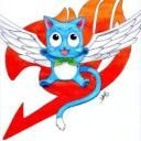 Akshay Patel's avatar