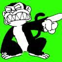 Evil Monkey's avatar