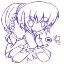 月夜's avatar