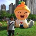 天海's avatar