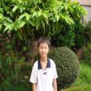 聆韻26's avatar